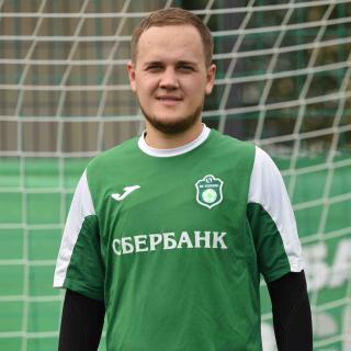 Делов Николай