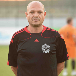 Лупейко Александр