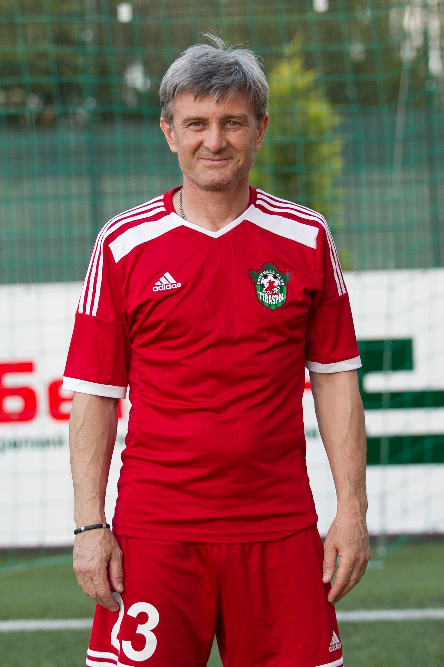 Онилов Игорь