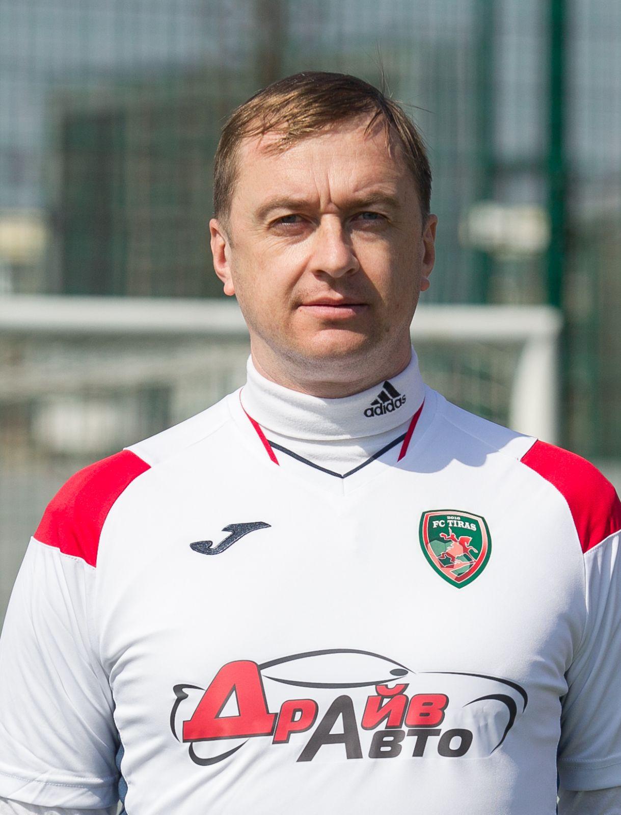Цуканов Евгений