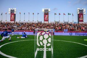 INTERCONTINENTAL CUP 2020 может пройти в Молдове!