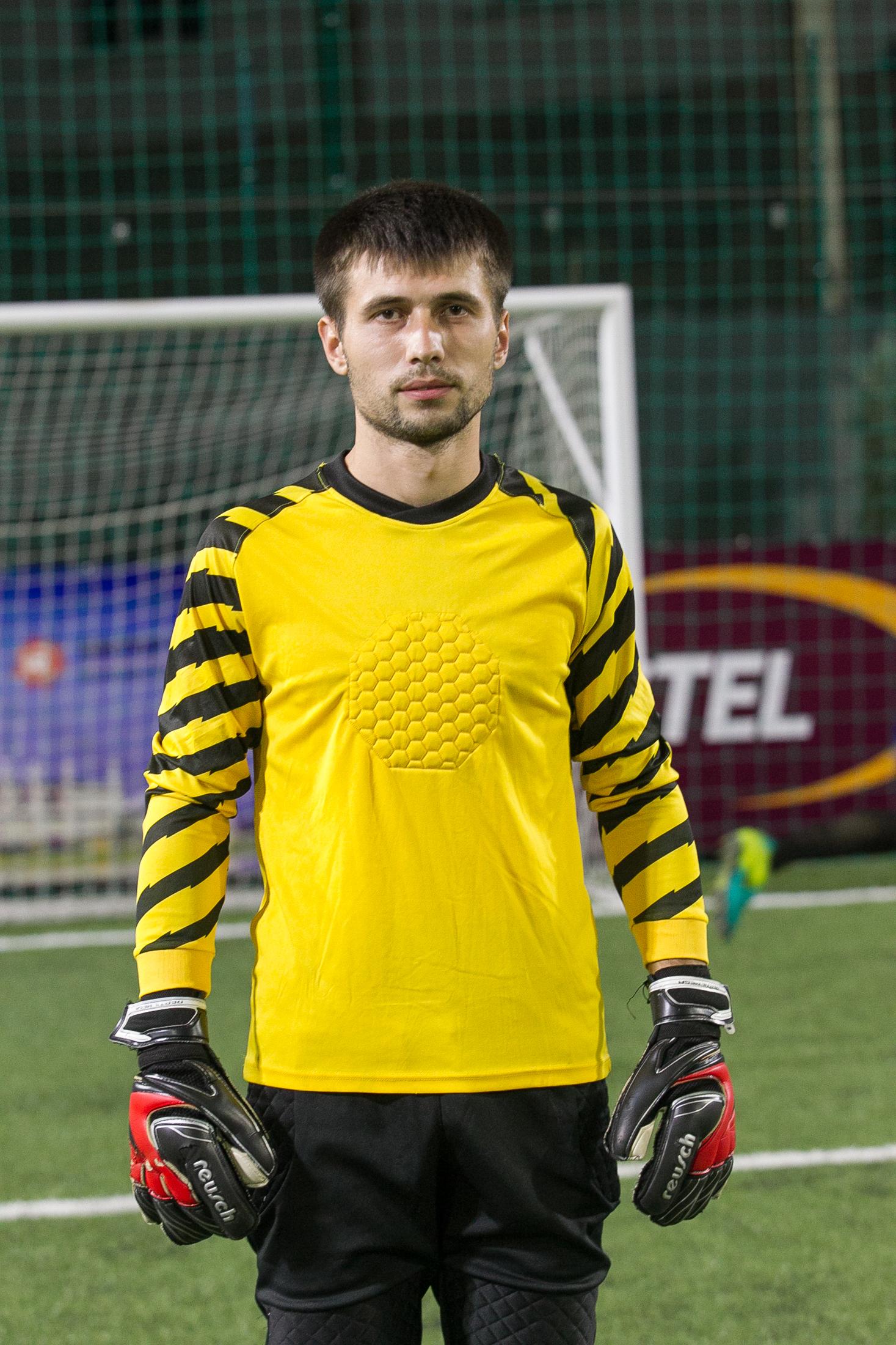 Антошка Антон
