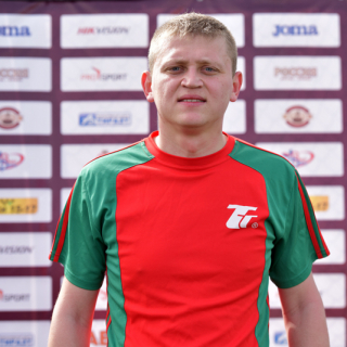 Ваничкин Михаил