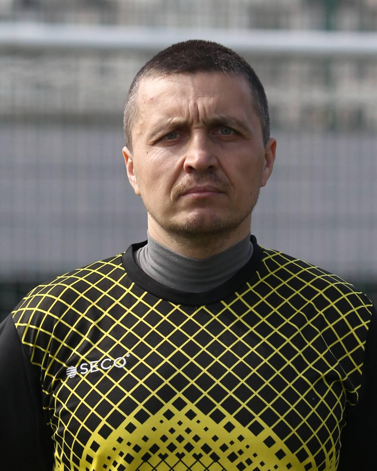 Генов Вячеслав