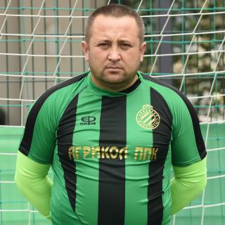 Киржой Григорий