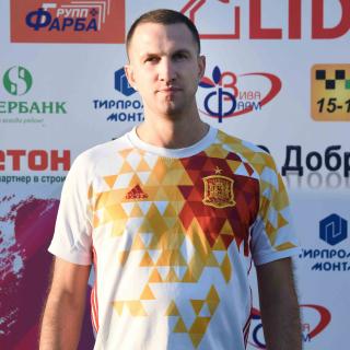 Немченко Владимир
