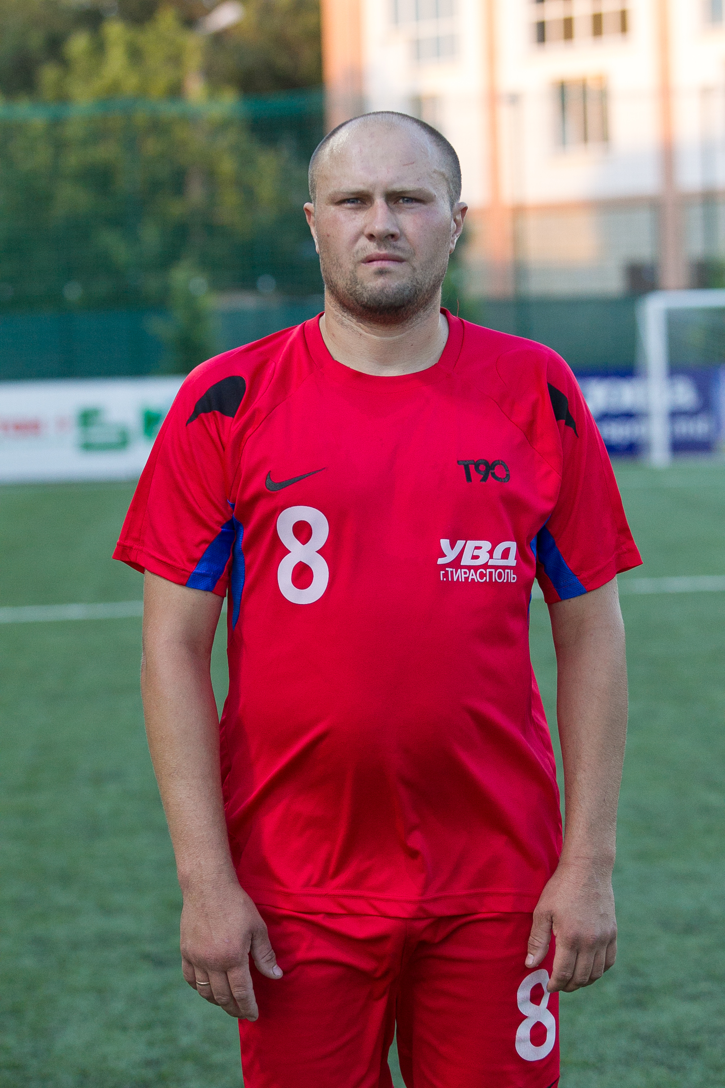 Руденко Дмитрий