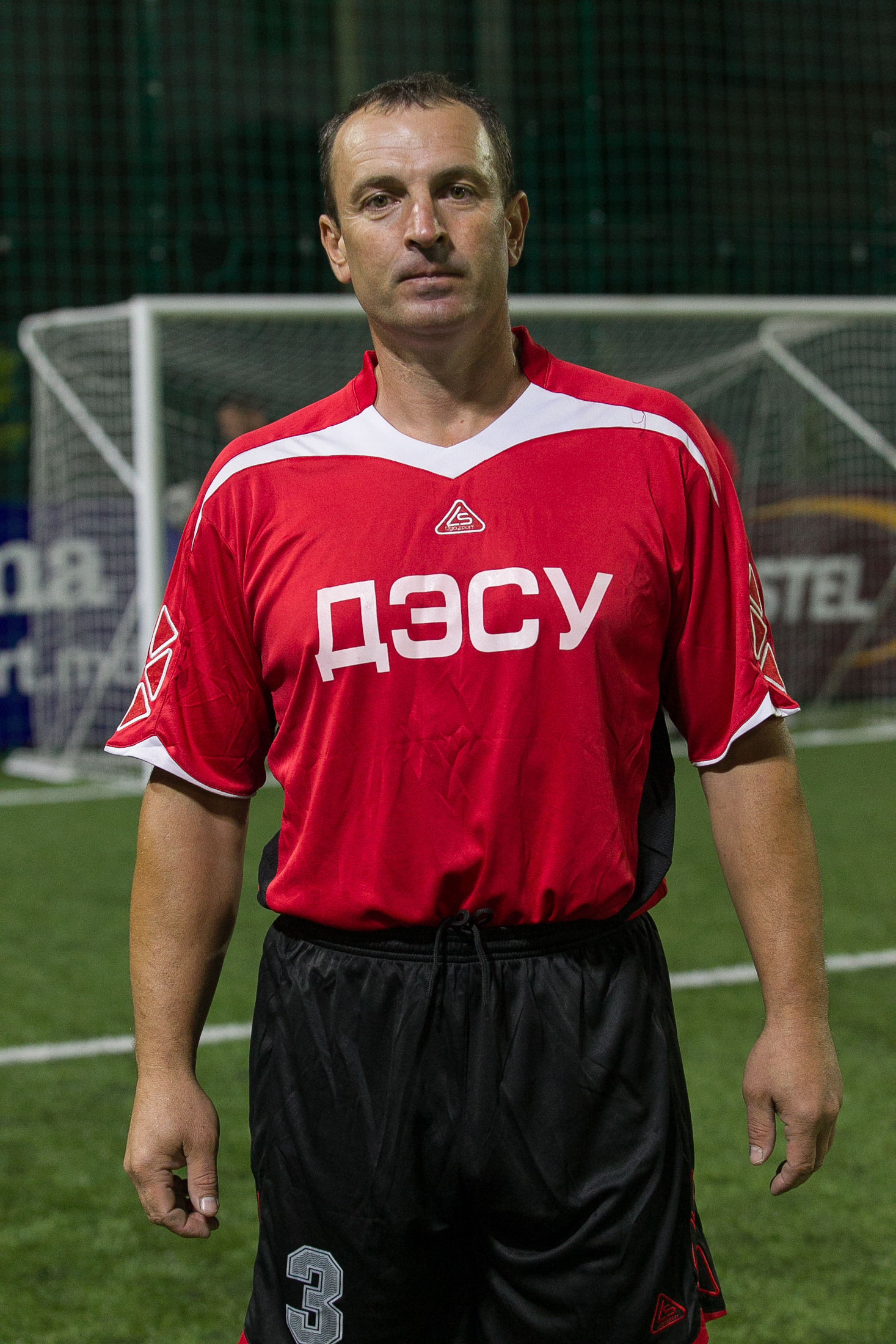Яцко Вадим
