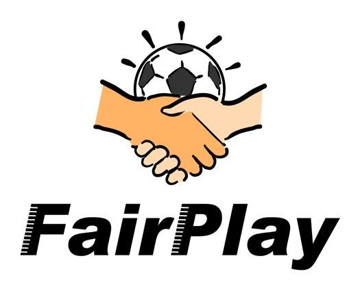LMFP за Fair Play