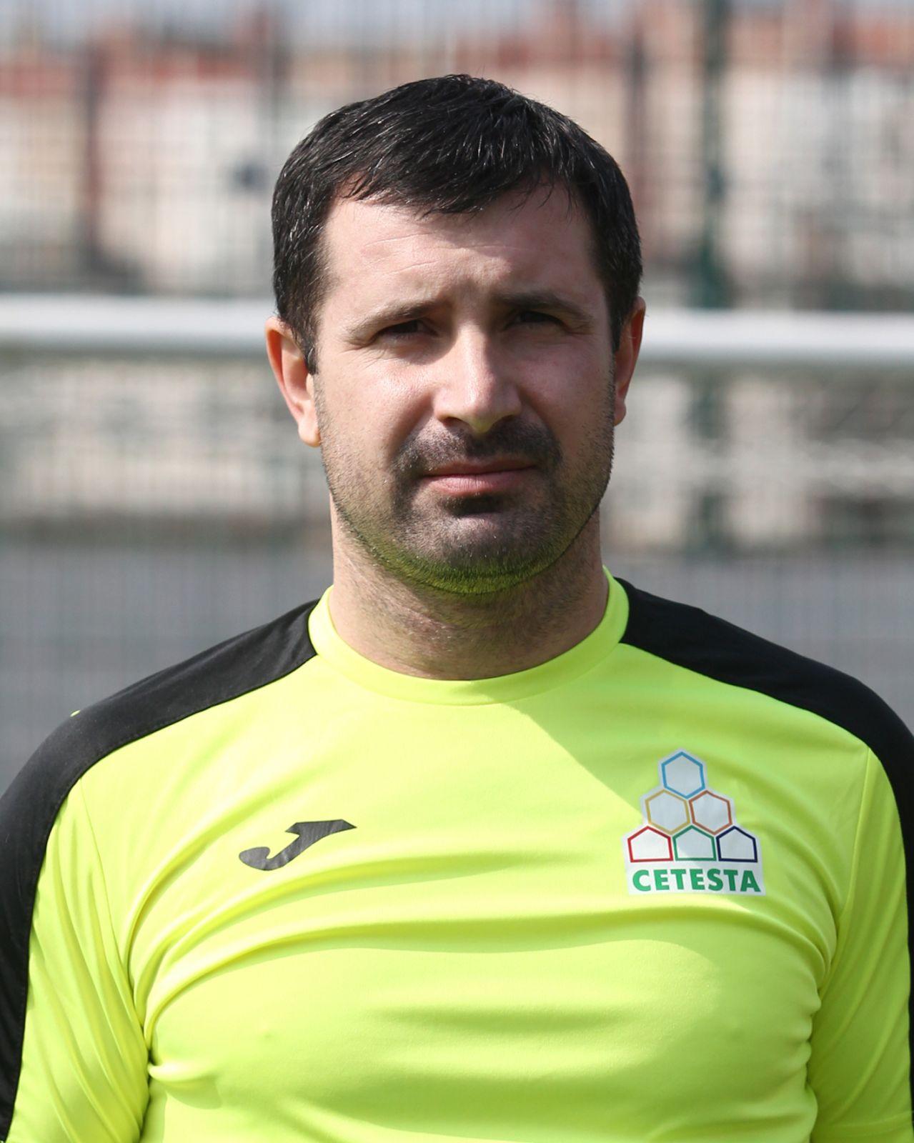 Иванов Евгений