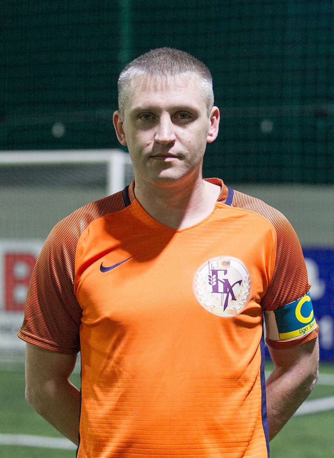 Копылов Андрей
