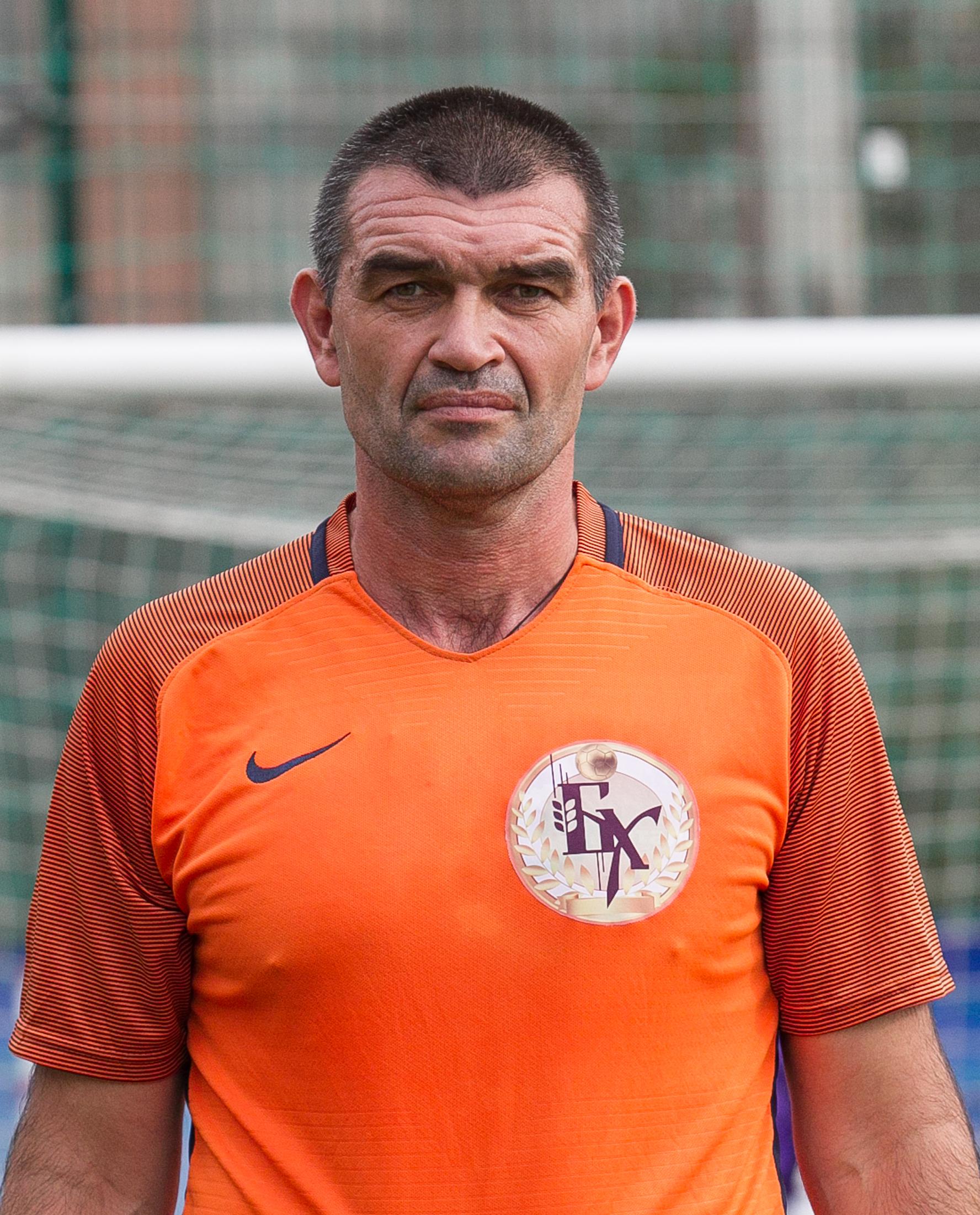 Слипак Владислав