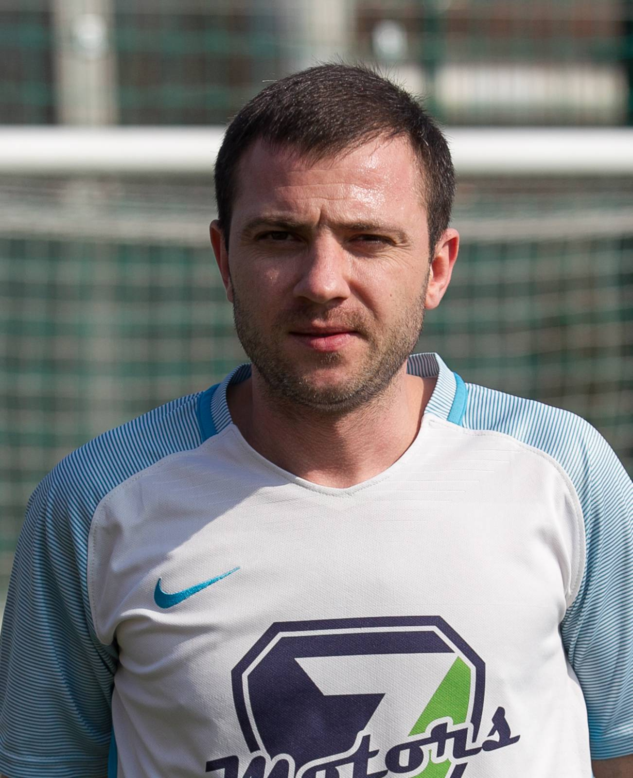 Станков Александр