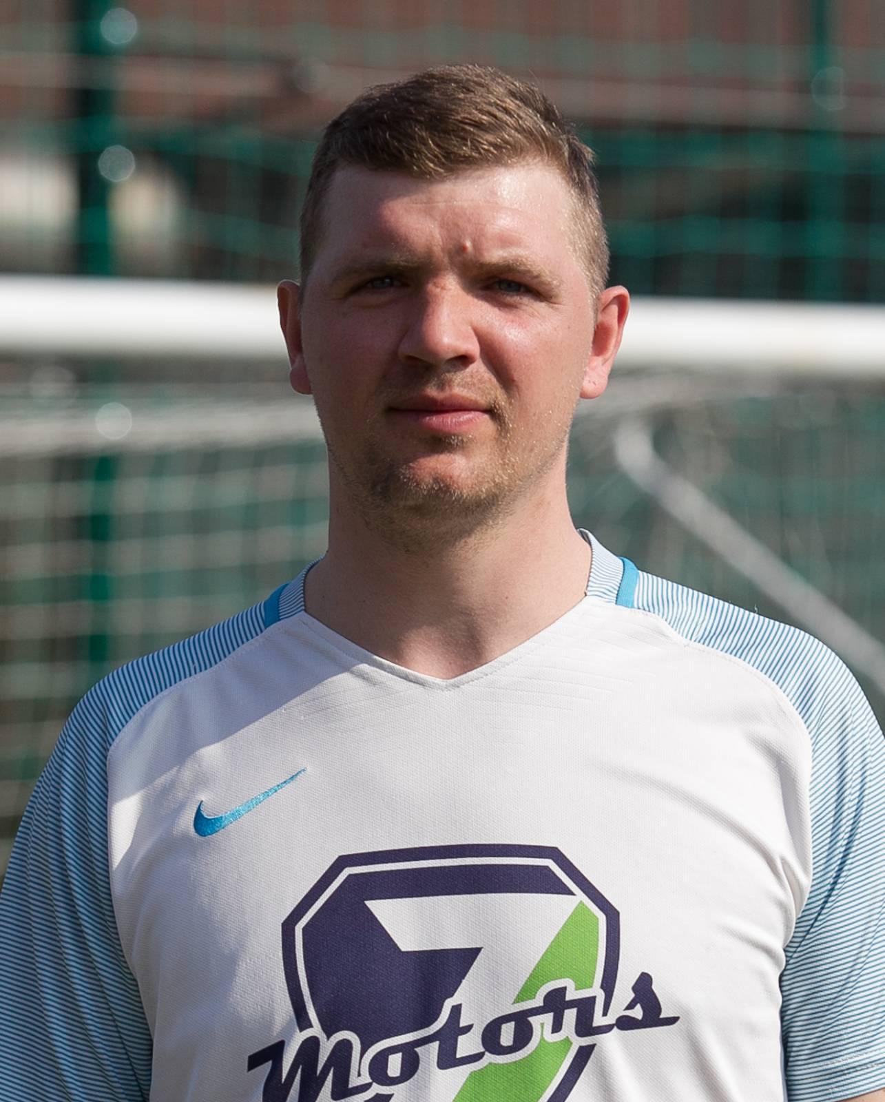 Шумаков Вадим