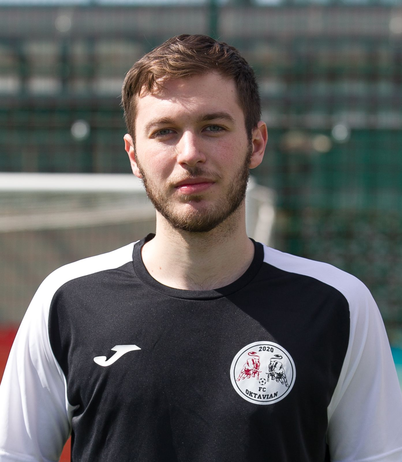 Калиниченко Александр