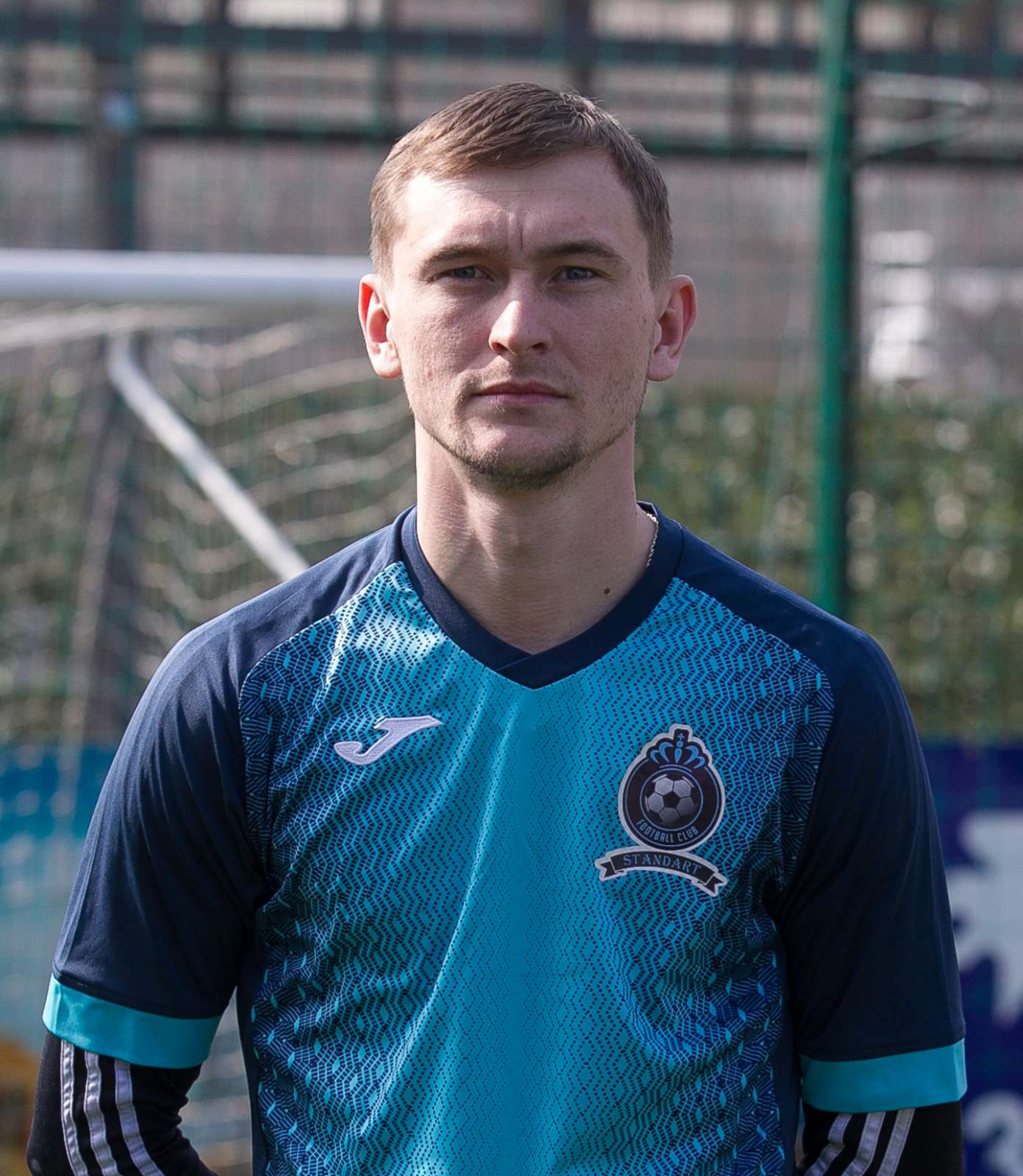 Фентисов Максим