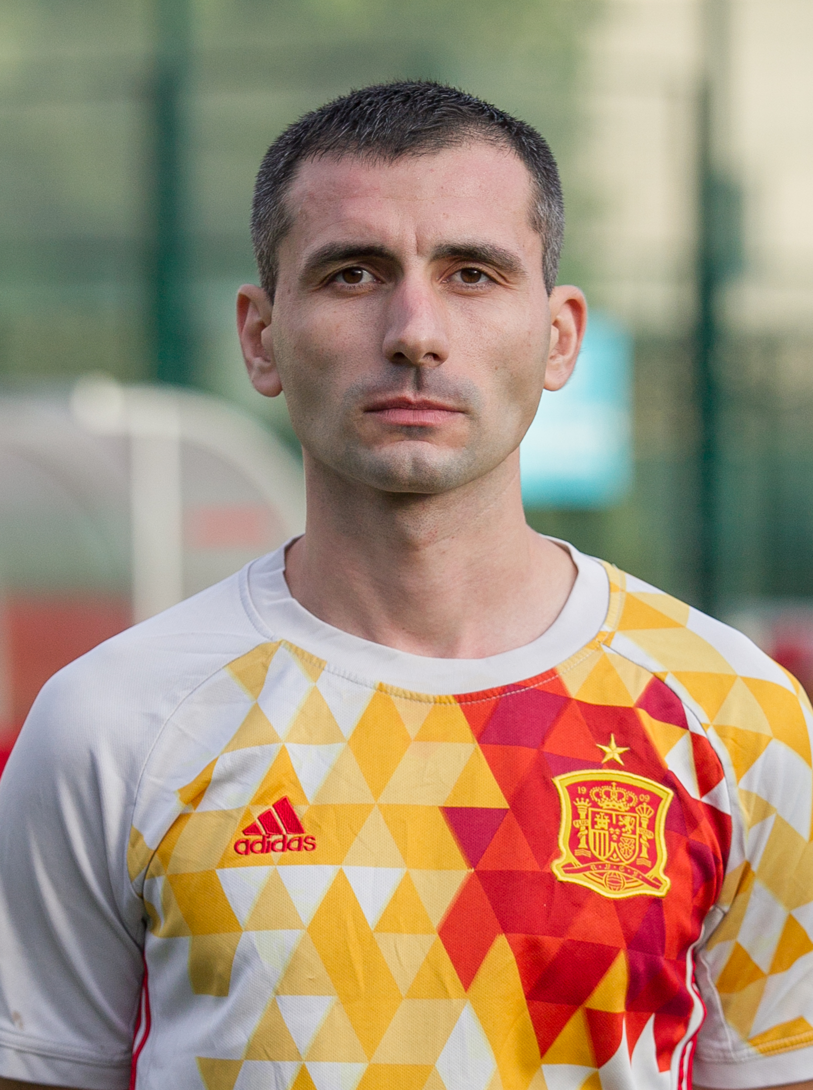 Плешкан Александр