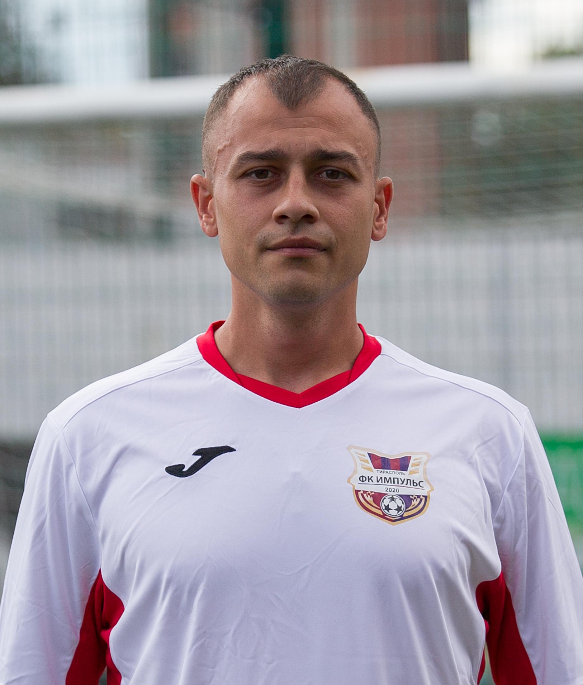 Томак Сергей